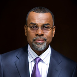 Eddie S. Glaude, Jr. photo