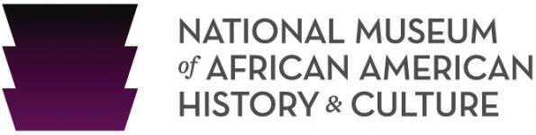 National Museum of African American History Logo